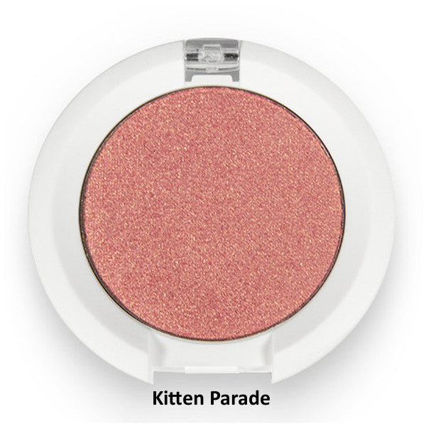 Sugarpill Pressed Eyeshadow  | Camera Ready Cosmetics