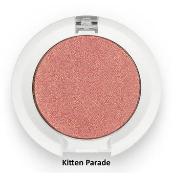 alt Sugarpill Pressed Eyeshadow Kitten Parade (Sugarpill)