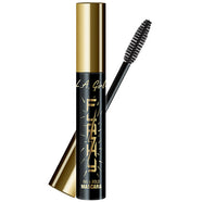 L.A. Girl Flashy Mascara