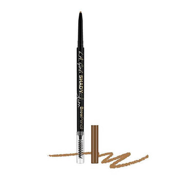 alt L.A. Girl Shady Slim Brow Pencil Taupe (GB352)
