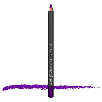 L.A. Girl Eyeliner Pencil | L.A. Girl | Camera Ready Cosmetics