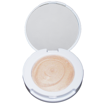 alt Winky Lux Strobing Highlight Balm Bubbles (Strobing Balm)