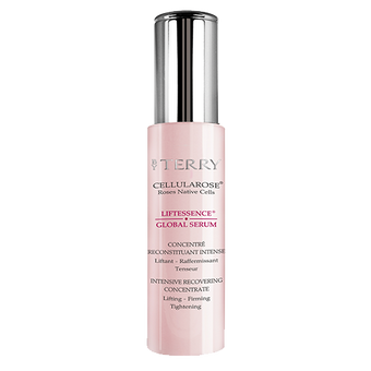 alt By Terry Cellularose Liftessence Global Serum