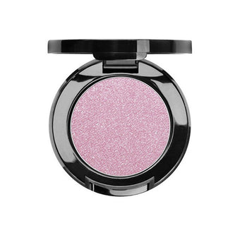 alt MustaeV - Eye Shadow Lilac (215G)