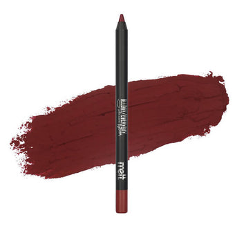 alt Melt Cosmetics AllDay/Everyday Lip Pencil Ecstacy