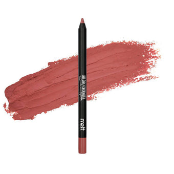 alt Melt Cosmetics AllDay/Everyday Lip Pencil Modest