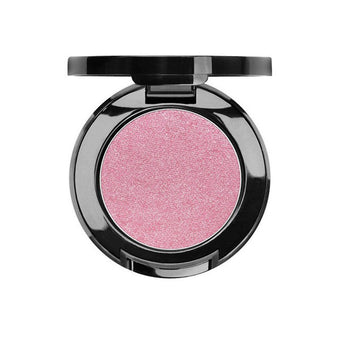 alt MustaeV - Eye Shadow Lovable (129P)