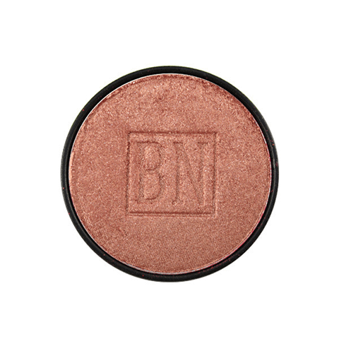 Ben Nye Lumiere Eye Shadow Refill  | Camera Ready Cosmetics