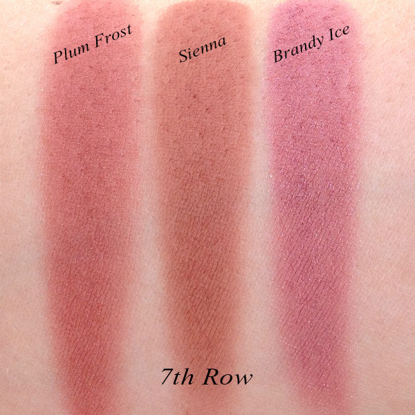La Femme Blush Rouge REFILL -  | Camera Ready Cosmetics - 15