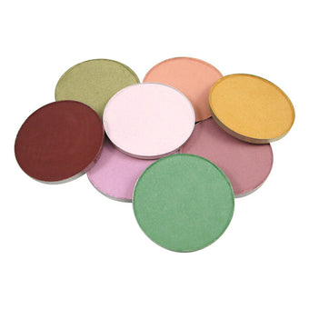 alt La Femme Eye Shadow Pans REFILL Large