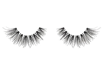 alt Lashes in a Box Individual Pair N°26