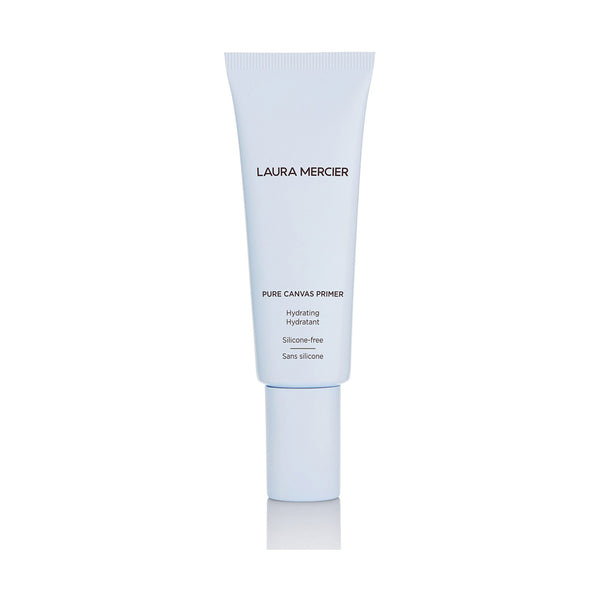 alt Laura Mercier Pure Canvas Primer - Hydrating 1.7oz