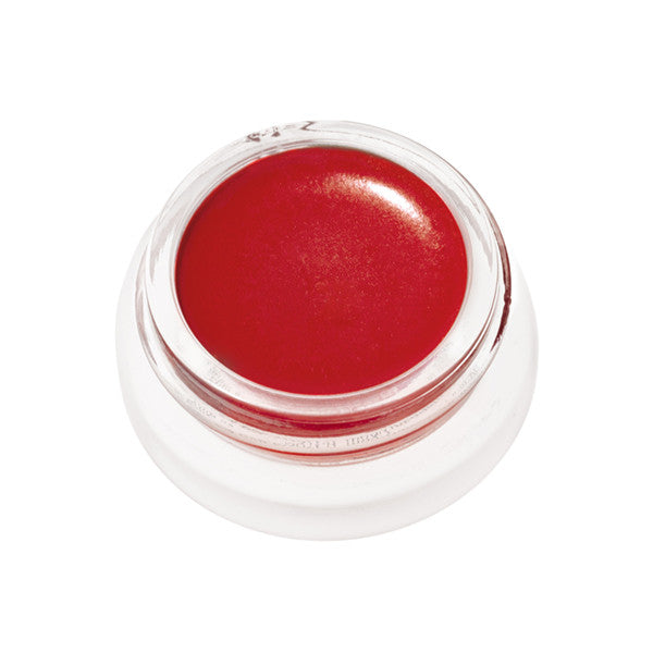 RMS Beauty - Lip2Cheek  | Camera Ready Cosmetics