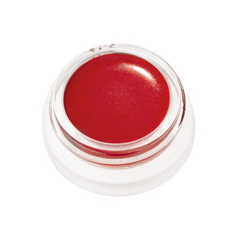 alt RMS Beauty - Lip2Cheek Beloved (Lip2Cheek)