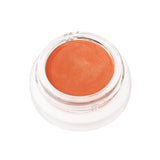 ALT - RMS Beauty - Lip2Cheek - Camera Ready Cosmetics