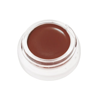 alt RMS Beauty - Lip2Cheek Illusive (Lip2Cheek)