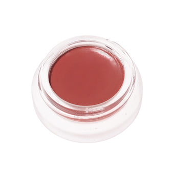 alt RMS Beauty - Lip2Cheek Modest (Lip2Cheek)