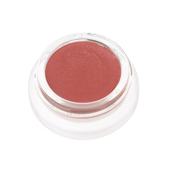 alt RMS Beauty - Lip Shine