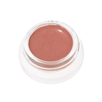 alt RMS Beauty - Lip Shine Honest (Lip Shine)