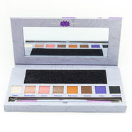 Vera Mona Lotus Palette  | Camera Ready Cosmetics