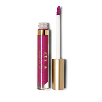 alt Stila Stay All Day Liquid Lipstick - Shimmer Lip Lume Shimmer