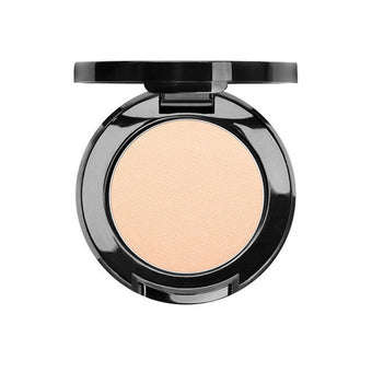 alt MustaeV - Eye Shadow Matt (207M)