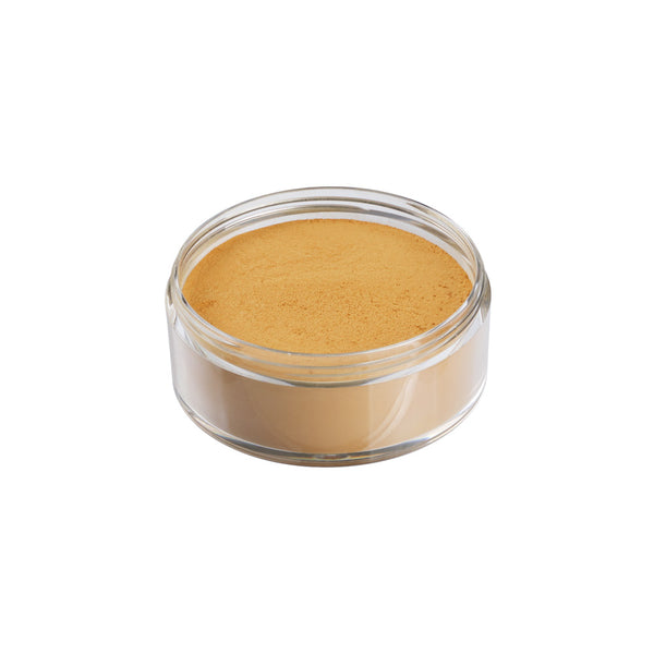 alt Ben Nye Dolce Mojave Luxury Powder 0.93oz DOME Jar