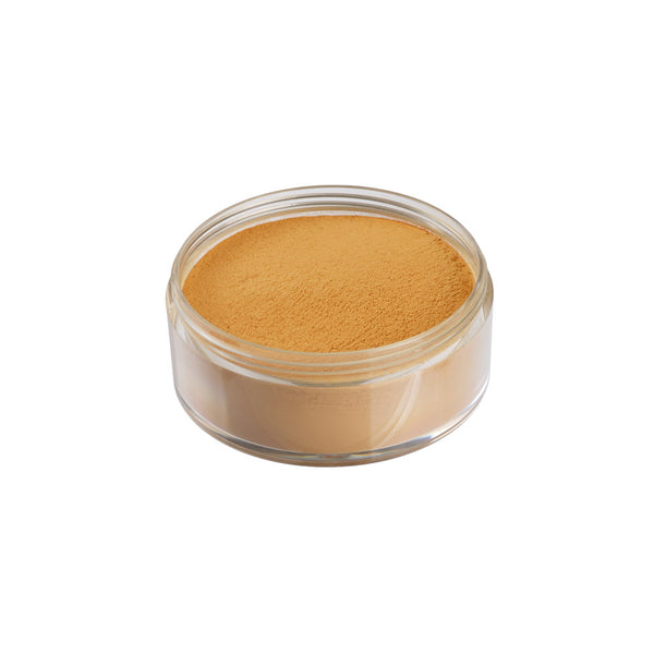 alt Ben Nye Olive Sand Mojave Luxury Powder 0.93oz DOME Jar