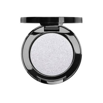 alt MustaeV - Eye Shadow Milky Way (211G)