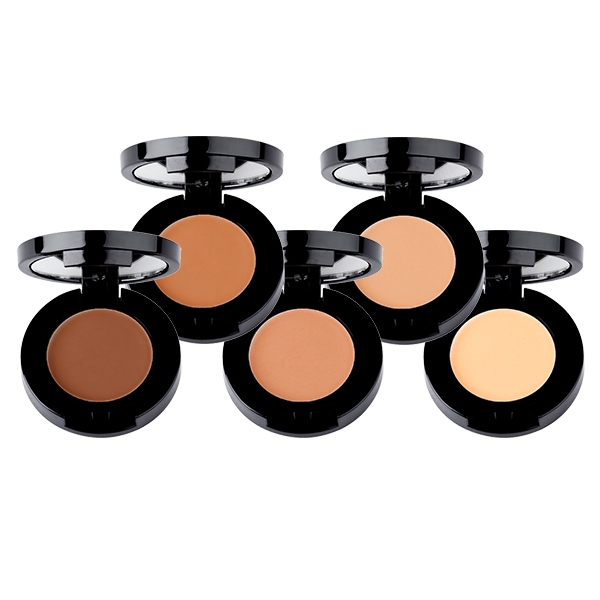 Stila Stay All Day Concealer -  | Camera Ready Cosmetics - 3