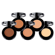 Stila Stay All Day Concealer -   - 3