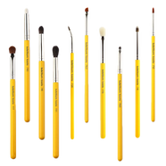 Bdellium Tools Studio Line Brushes for Eyes -   - 1