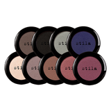 Stila Eye Shadow in Compact -  | Camera Ready Cosmetics - 1
