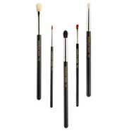alt Bdellium Tools Maestro Series Brushes for Eyes