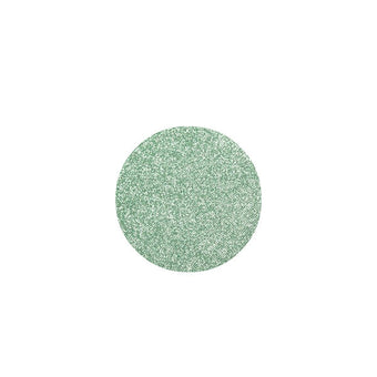 alt MustaeV - Eyeshadow Refill Morning Dew (217G)