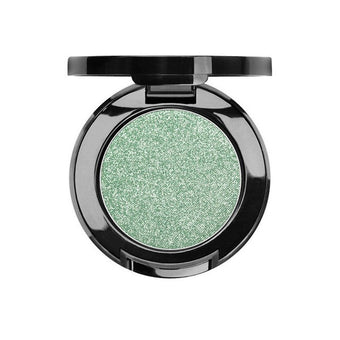 alt MustaeV - Eye Shadow Morning Dew (217G)