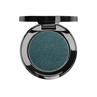 alt MustaeV - Eye Shadow Mossy (135P)