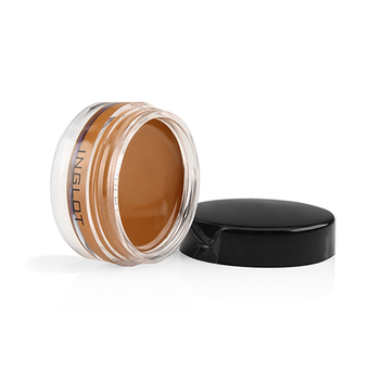 Inglot AMC Cream Concealer -  | Camera Ready Cosmetics - 5