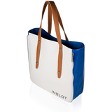 alt Inglot Shopping Bag