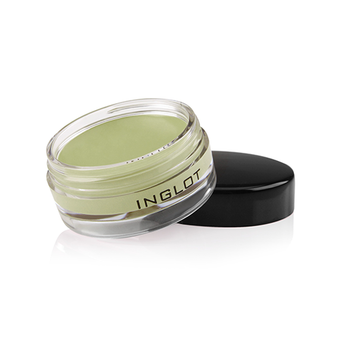 Inglot AMC Cream Concealer -  | Camera Ready Cosmetics - 7