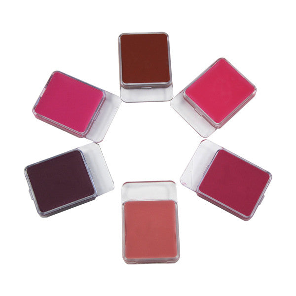 Ben Nye Lip Color REFILL -  | Camera Ready Cosmetics - 1