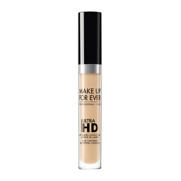 alt Make Up For Ever Ultra HD Concealer 22 Sand beige (31022)