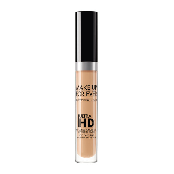 alt Make Up For Ever Ultra HD Concealer 33 Desert (31033)