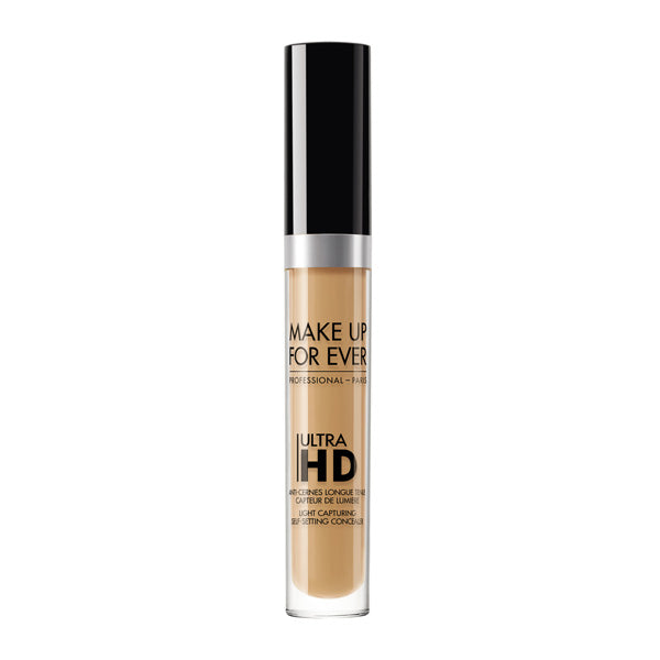 alt Make Up For Ever Ultra HD Concealer 34 Golden sand (31034)