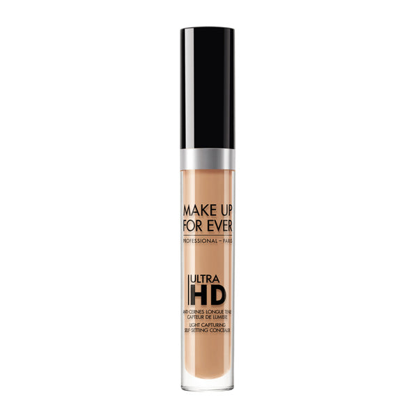 alt Make Up For Ever Ultra HD Concealer 40 Almond (31040)