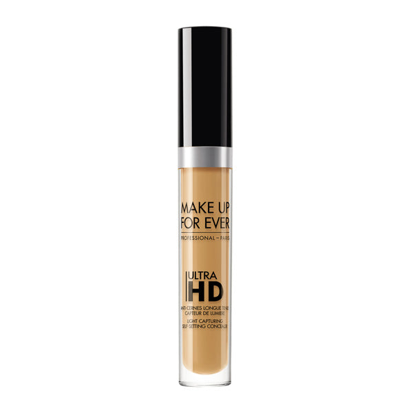 alt Make Up For Ever Ultra HD Concealer 41 Abricot Beige (31041)