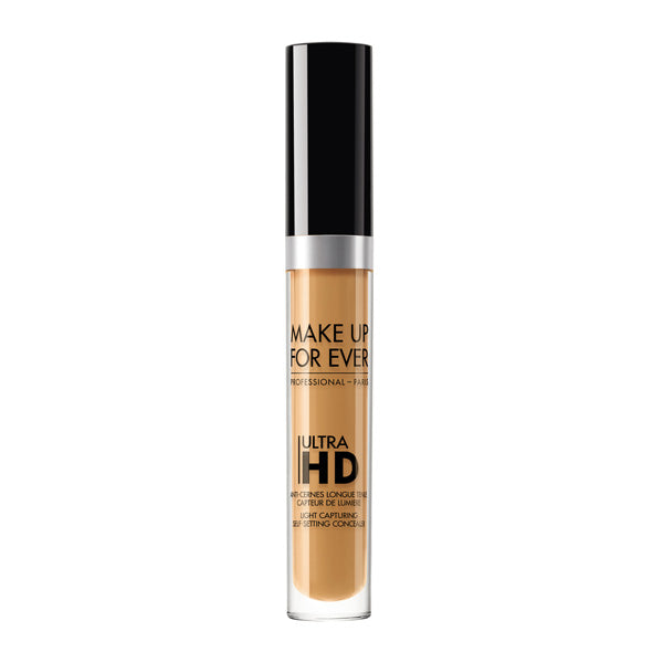 alt Make Up For Ever Ultra HD Concealer 43 Honey (31043)
