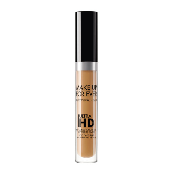 alt Make Up For Ever Ultra HD Concealer 44 Hazelnut (31044)