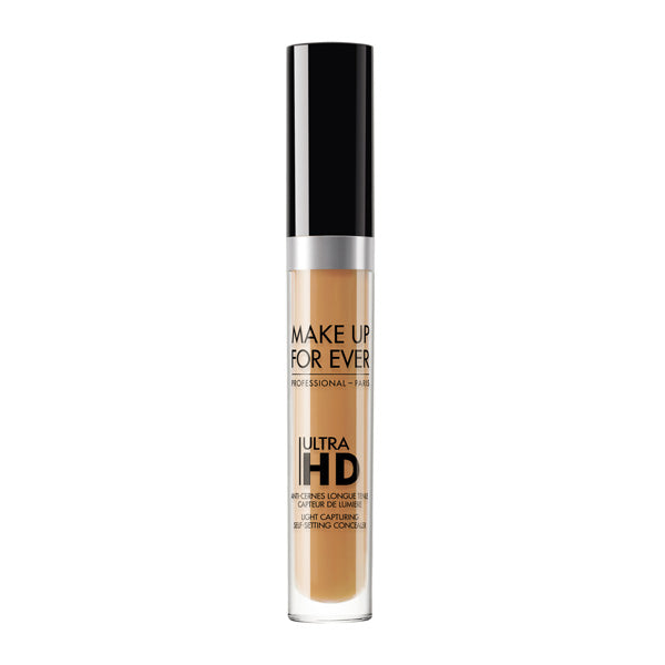 alt Make Up For Ever Ultra HD Concealer 45 Praline (31045)