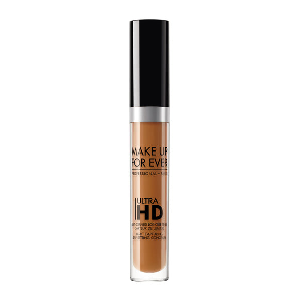 alt Make Up For Ever Ultra HD Concealer 51 Tawny (31051)